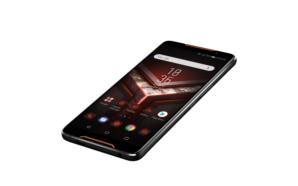 Asus ROG Phone chega ao mercado português