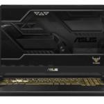 Asus TUF Gaming FX705Asus TUF Gaming FX705