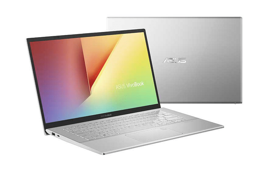 Asus VivoBook 14 (X420)