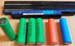 Dicas para melhorar o tempo de vida da bateria do…