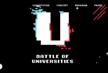 Battle of Universities
