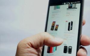 10 dicas para comprar online em segurança