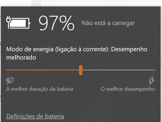 Cursor_Bateria