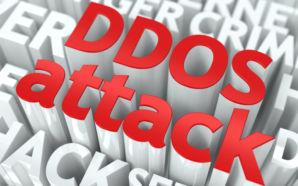 Maioria dos ataques DDoS às instituições educativas é levada a…