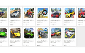 Google remove mais 13 apps maliciosas da Play Store