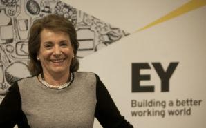 EY Portugal contrata 300 jovens no próximo ano