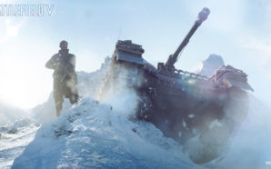 Confirmados os requisitos de Battlefield V para PC