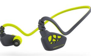 Energy Earphones Sport 3 Bluetooth