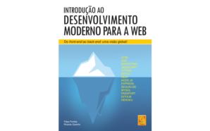 """FCA apresenta o livro """"Introdução ao Desenvolvimento Moderno para a…"""