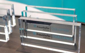 Fraunhofer Portugal