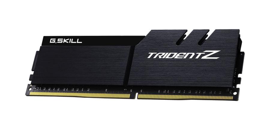G.Skill DDR4