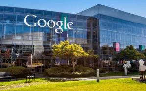 Google anuncia medidas para combater a pirataria online