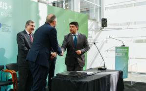 IPS reforça competências digitais de licenciados em situação de desemprego
