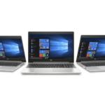 Liliputing HP ProBook 400 G6