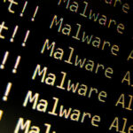 Malware Side