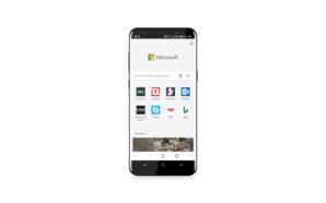 Dica do Dia: Como impedir que o Microsoft Edge para…