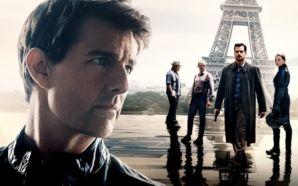 Top 10 dos filmes descarregados entre 12 e 19 de…