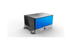 RoboSense RS-IPLS