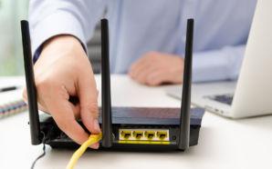 Bug no protocolo UPnP nos chips da Broadcom permitiu a…
