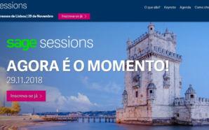 Sage Sessions Lisboa