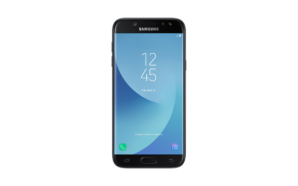 Samsung Galaxy J5 (2017) recebe patch de segurança de Novembro