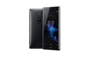 Android 9 Pie chega ao Sony Xperia XZ2 Premium