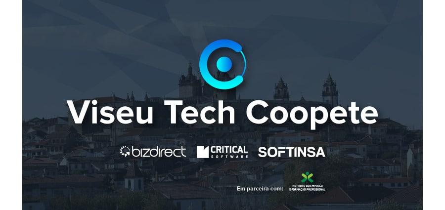 Viseu Tech Coopete