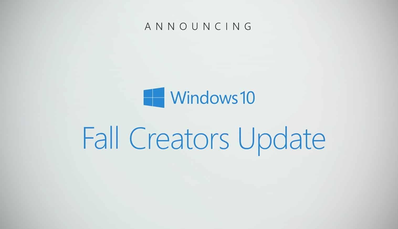 Windows-Update