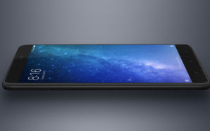 Xiaomi actualiza lista de smartphones que vão receber a MIUI…