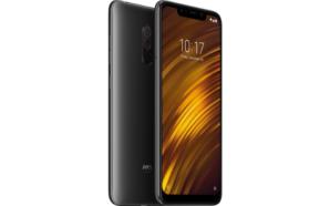 Utilizadores do Xiaomi Poco F1 já podem aceder à versão…