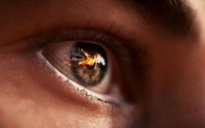 Battlefield V será o primeiro jogo a suportar 'ray tracing'…