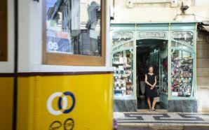 Facebook lança guia sobre Lisboa