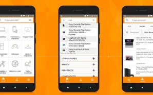 App do Dia – KuantoKusta