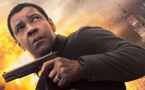 Top 10 dos filmes descarregados entre 29 de Outubro e…