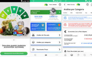 App do Dia – Verdes Portugal