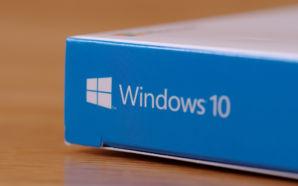 Ainda não é desta: Actualização de Outubro do Windows 10…