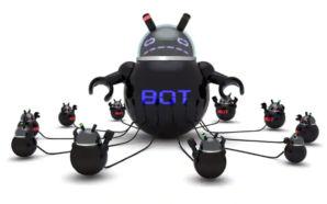 Botnet Emotet entrou para o top 10 do Índice de…