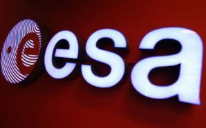 ESA Side