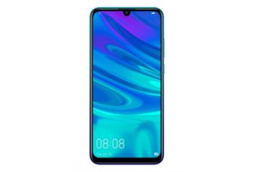 GSMArena Huawei P Smart (2019)GSMArena Huawei P Smart (2019)
