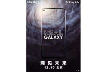 GSMArena Samsung