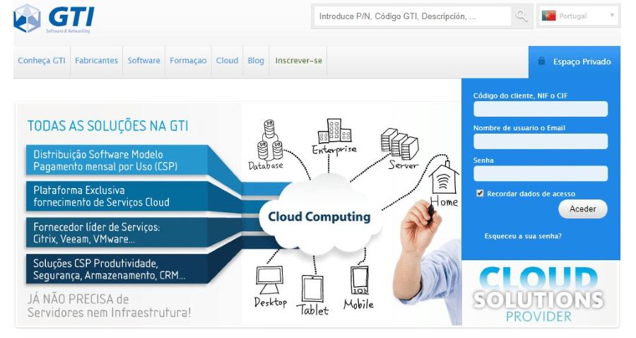 GTI New
