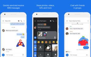 Dica do Dia: Como desactivar as pré-visualizações automáticas na app…