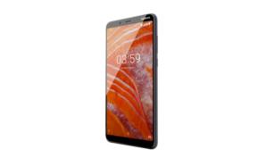 Nokia 3.1 Plus já está disponível em Portugal
