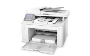 HP LaserJet Pro M148