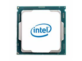 Intel Core Chip
