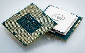 Para a Intel o futuro dos processadores será modular