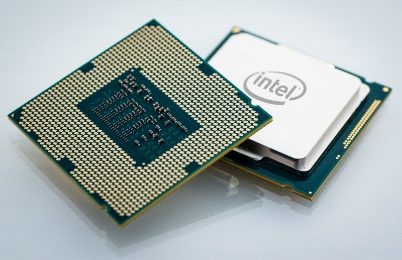 Intel_Proc