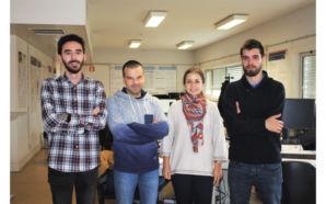 Universidade de Aveiro quer ajudar a NATO a combater os…