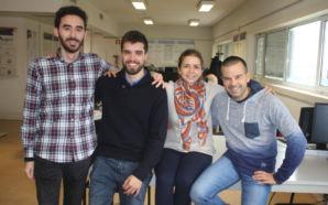 Universidade de Aveiro ganha concurso da NATO StratCom
