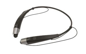 LG Tone+ HBS-500